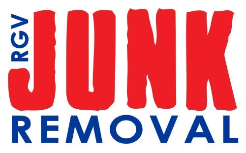 RGV Junk Removal